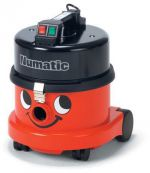 Numatic NVQ 200-22
