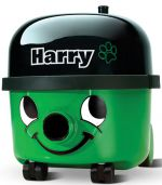 Numatic HHR200A Harry