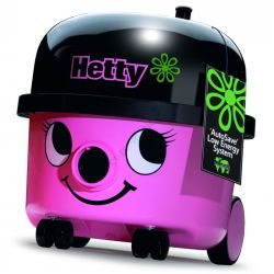 Numatic HET200A Hetty