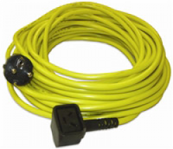 kabel_nukabel.png